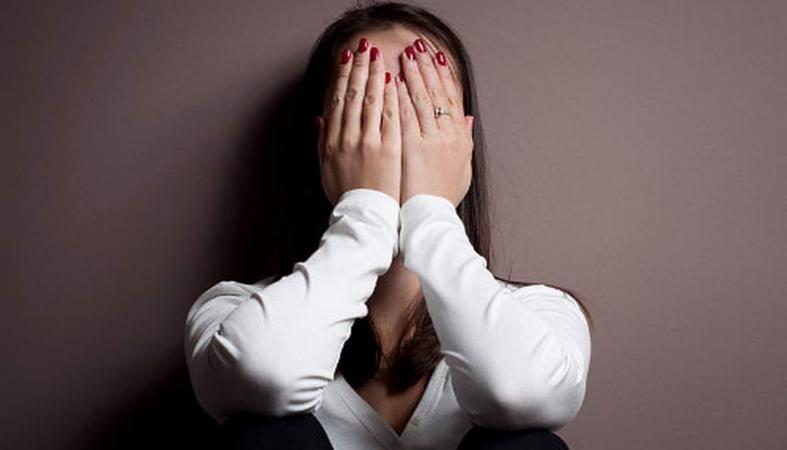 Черкащанка дізналася про вагітність в СІЗО, і Бог зупинив її перед абортом